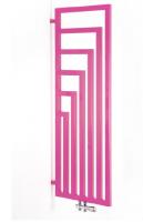 Terma Angus Heizkörper als Trennwand H: 1460, B: 520 mm