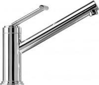 Ideal Standard Jado Einhebel-Küchenarmatur