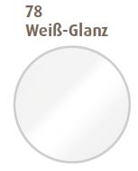 78-weiss-glanz