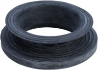 Viega Profildichtung 6162-473, in 76mm Gummi schwarz