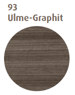 93-Ulme-Graphit