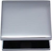 Giese Glasplattenträger im Polybeutel B: 30 mm T:27 mm, 22021-02