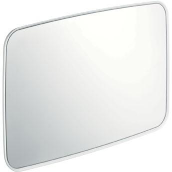 Wandspiegel Axor Bouroullec groß 42685000