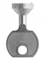 Kermi kV-Einstellschlüssel , ZV00360001