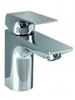 Ideal Standard Waschtischarmatur Strada,Chrom A6449AA