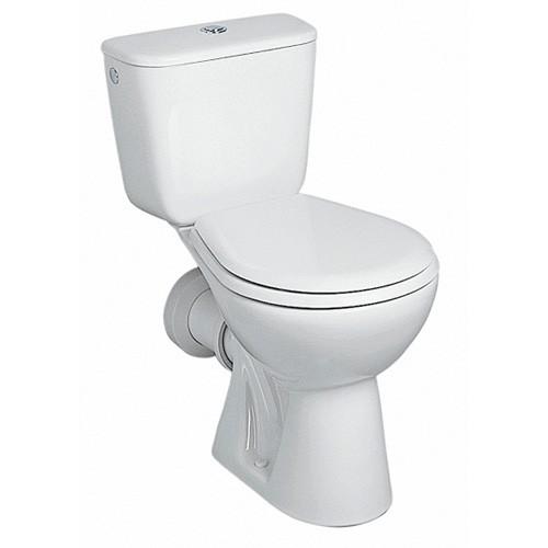stand wc kombination preisvergleich die besten angebote online kaufen. Black Bedroom Furniture Sets. Home Design Ideas