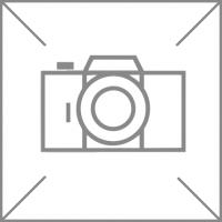 Sanipa Waschtischunterschrank (2morrow) MR65001, Weiss-Matt, H:430, B:500, T:477 mm