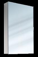 Schneider Seitenschrank Peplineline 40, 400x640x120 weiss, 153.040.01.02