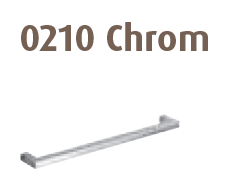 griff-0210-chrom