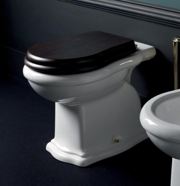 badkeramik axa one contea wc online kaufen. Black Bedroom Furniture Sets. Home Design Ideas
