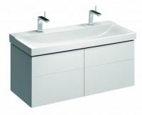 Keramag Waschtischunterschrank Xeno2