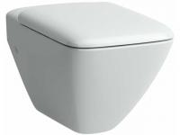 Laufen Wand-WC, Palace, 360x560, weiß, Tiefspüler, 82070.0, 8207000000001