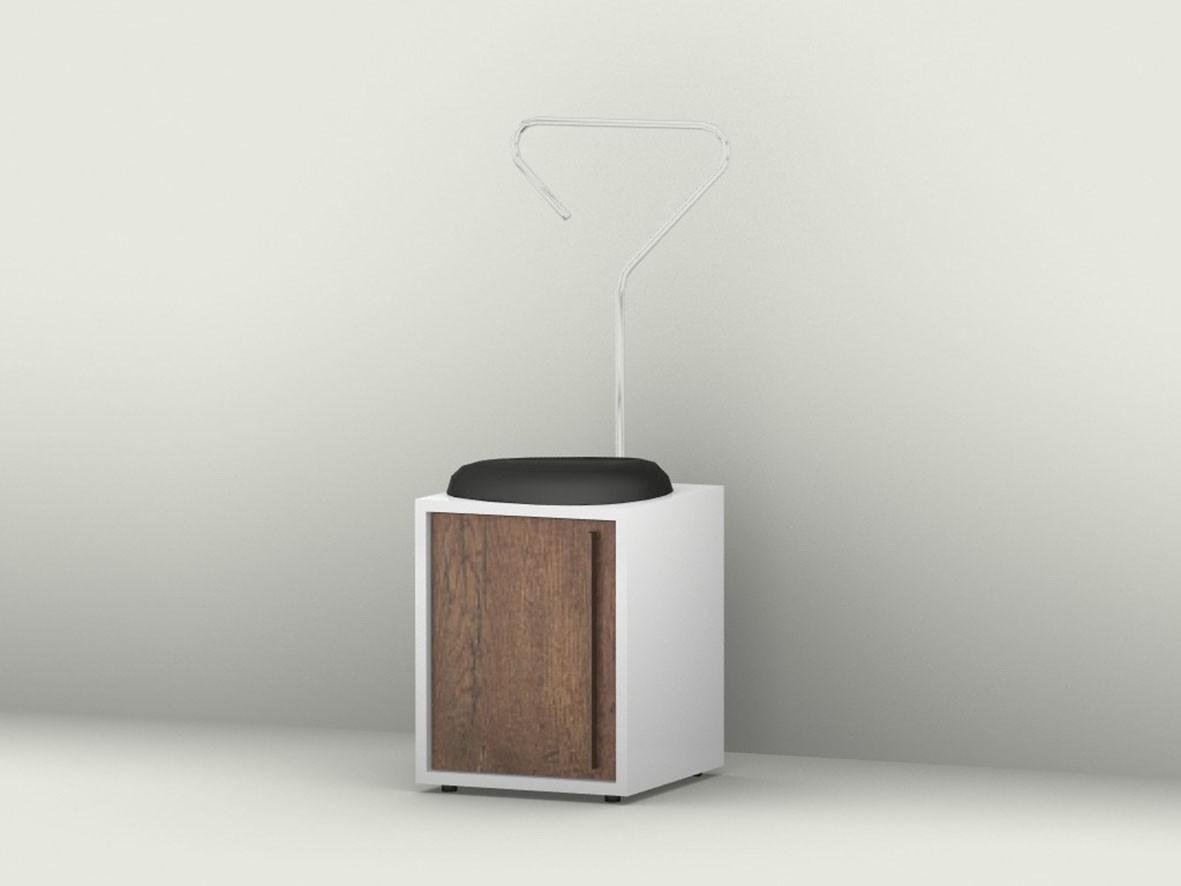 stummer diener preis vergleich 2016. Black Bedroom Furniture Sets. Home Design Ideas