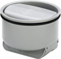 Viega Geruchsperre Advantix 4936.6 in Kunststoff grau