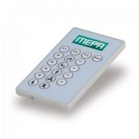 Mepa Sanicontrol Infrarot- Fernbedienung SC 900