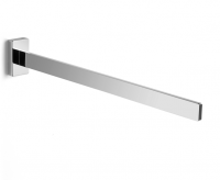 Giese starrer Handtuchhalter 31 cm, 91670-02