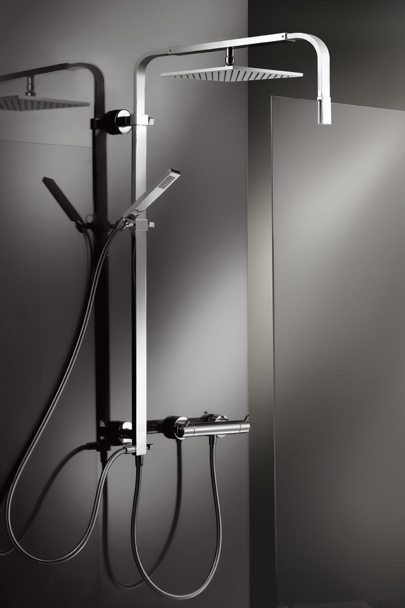 hsk rs 500 preisvergleiche erfahrungsberichte und kauf bei nextag. Black Bedroom Furniture Sets. Home Design Ideas