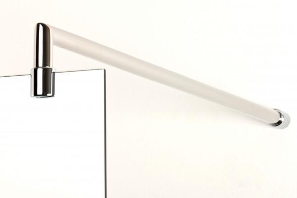 Neuesbad Design Wandbügel 90 cm