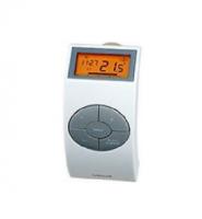 Salus Elektronischer Thermostatregler PH55 180550
