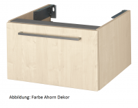 Vitra Options Waschtischunterschrank 70 cm, 80334