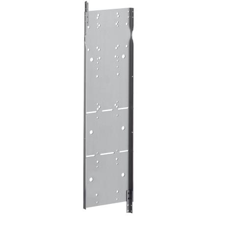 Hansgrohe Montagehilfe Brausenmodul Axor Starck rechteckig, 10973180