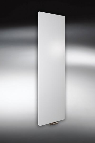 Jaga Vertiga Primo Wand Heizkörper