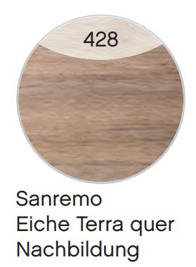 Sanremo-Eiche-Terra-quer-Nachbildung-428
