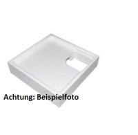Neuesbad Wannenträger für Ideal Standard Ultra Flat S 1400x900