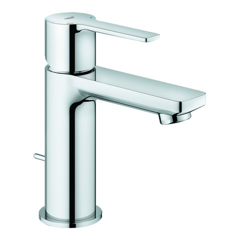 Grohe EH-Waschtischbatterie Lineare 32109 XS-Size chrom, 32109001