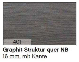graphit-struktur-quer-401