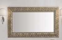 Scarabeo Antika Spiegel 112x66,5, 620