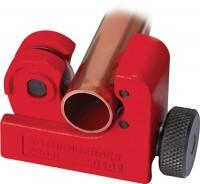 Rothenberger Rohrabschneider Kupfer 3-22mm,7/8Zoll Duramantbeschichtet, 70402