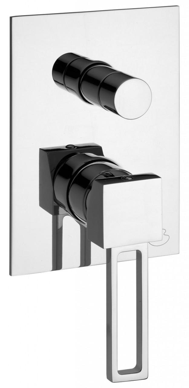 duscharmatur unterputz preis vergleich 2016. Black Bedroom Furniture Sets. Home Design Ideas