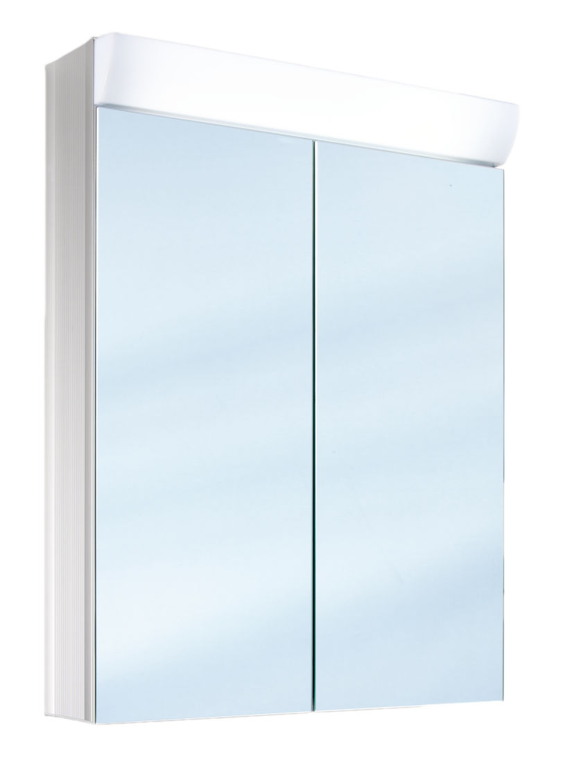 spiegelschrank schneider preisvergleich die besten angebote online kaufen. Black Bedroom Furniture Sets. Home Design Ideas