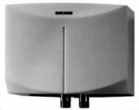 Mini-Durchlauferhitzer Stiebel DNM 3 230 V, offen (drucklos)
