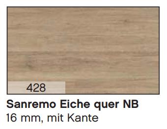 San-Remo-Eiche-quer-NB-428