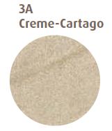 3A-Creme-Cartago