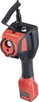 Rothenberger Inspektionskamera ROSCOPE® i2000 ROSCAN 150  Modul TEC Rothenberger, 1000000995