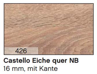 Castello-Eiche-quer-NB-426