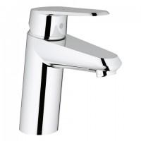 Grohe Einhand-Waschtischbatt. Eurodisc C