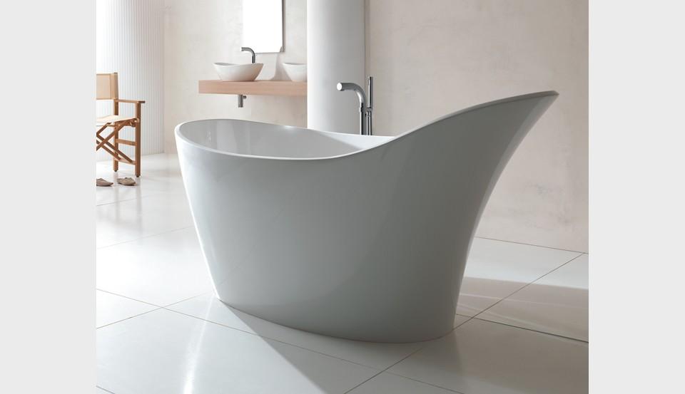 badewanne aussen preisvergleiche erfahrungsberichte und kauf bei nextag. Black Bedroom Furniture Sets. Home Design Ideas