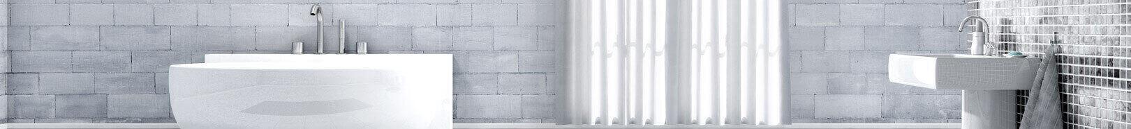 Neues Bad neuesbad shop for bathroom plumbing heating